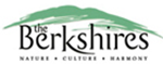 Berkshires Visitors Bureau