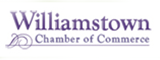 Williamstown MA Chamber of Commerce